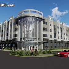 Rental info for $1050 1 bedroom Apartment in Oklahoma City Quail Springs in the Oklahoma City area