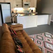 Rental info for $1695 2 bedroom Apartment in Oklahoma City Plaza District in the Classen-Ten-Penn area
