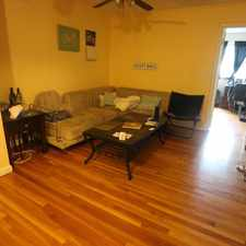 Rental info for 20 Radcliffe Road #406JH in the Southern Mattapan area