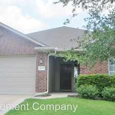 Rental info for 30110 Bumble Bee Drive