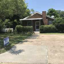Rental info for 3507 East 7th Street in the Tulsa area