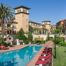 Rental info for Aventino
