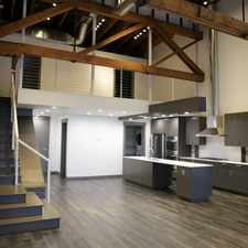 Rental info for Mystery Lofts in the Latah Valley area