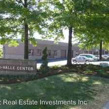 Rental info for 11040 LinValle Drive C in the Mehlville area