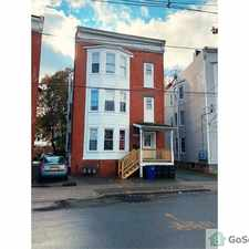 Rental info for Beautiful 3-Bedroom apartment With Hardwood Floors in the Poughkeepsie area
