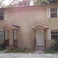 Rental info for 1981 Ridgeview Dr NW in the Cleveland area