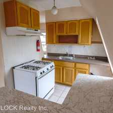 Rental info for 4717 Longshore Ave - 3F in the Mayfair area