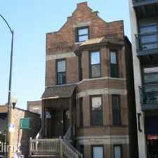 Rental info for Coldwell Banker Rental Division in the Bucktown area