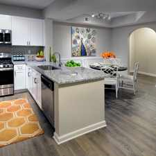 Rental info for The Pointe at Lindbergh in the Atlanta area