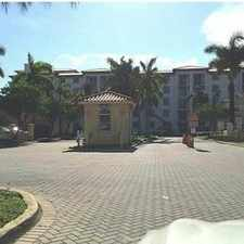 Rental info for 4170 Northwest 79th Avenue #2C in the Hialeah area