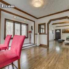 Rental info for $2987 3 bedroom House in Nassau South Shore Bellmore in the North Bellmore area