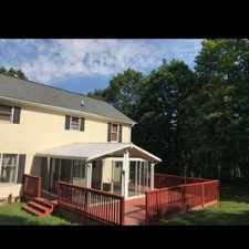 Rental info for $1049 1 bedroom House in Luzerne County Wright