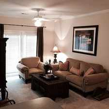 Rental info for 7200 Cypress Lake Apt Blvd in the Baton Rouge area