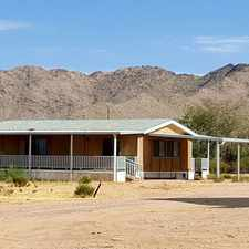 Rental info for REDUCED! CASITA ON 1.25 ACRES LAND WITH SWEEPING VISTA VIEWS, NO HOA, RV HOOK-UP!