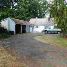 Rental info for 2465 Rocky Point Rd NW Bremerton, Three single family homes