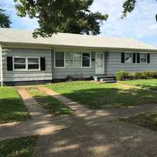 Rental info for 1611 Ramsey Road in the 23503 area