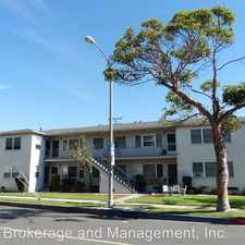 Rental info for 3301 2nd STREET #03 in the Bluff Park area