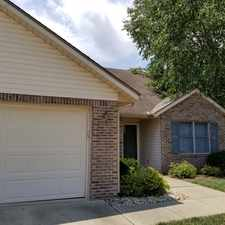 Rental info for 2187 Dutch Ln.