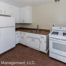 Rental info for 2404 2nd Ave - 2404 2nd Ave Unit #6 in the UNNC area