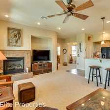 Rental info for 20750 N 87th St Unit 2038