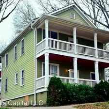 Rental info for 2294 Sisk St NW - A in the Almond Park area