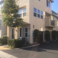 Rental info for Two Bedroom In South Los Angeles
