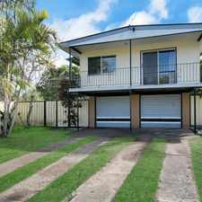 Rental info for Be Quick, The Heart Of Logan Central in the Logan Central area