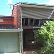 Rental info for $100 COLES MYERS GIFT VOUCHER IF RENTED BY 19/09/17! in the Brisbane area