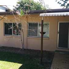 Rental info for Beachy style 2 bedroom unit - Walking distance to beach! in the Mudjimba area