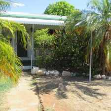 Rental info for Three Bedroom Block Home with a Large Powered Shed! in the Mornington area