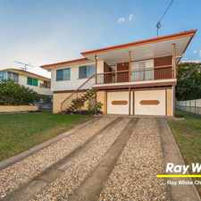 Rental info for Ideal Highset Family Home! in the Lawnton area