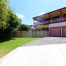 Rental info for Breathe In The Lifestyle in the Central Coast area