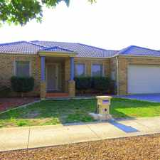 Rental info for A Marvelous Masterpiece... & WHAT A LOCATION! in the Melbourne area