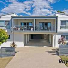 Rental info for Boutique 3 Bedroom Apartment in the Mitchelton area