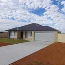 Rental info for BE QUICK FOR THIS ONE, CLOSE TO SCHOOLS, PLENTY OF PARKING!! in the Mount Tarcoola area