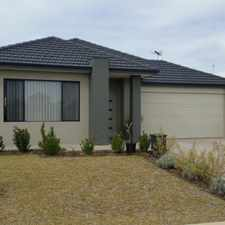 Rental info for This Home Ticks All The Boxes - Fantastic Location in the Perth area