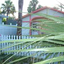 Rental info for Top Location On Clearwater Beach. Pets Possible. in the Clearwater area