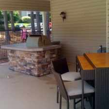 Rental info for Two Bedroom In Macon County
