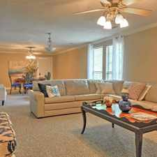 Rental info for Four Bedroom In Chatham (Savannah) in the Savannah area
