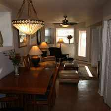 Rental info for Two Bedroom In Northwest Side in the Jefferson Park area