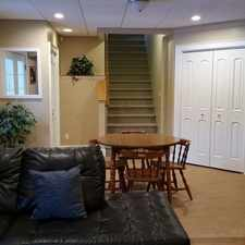 Rental info for One Bedroom In Auburn in the Auburn area
