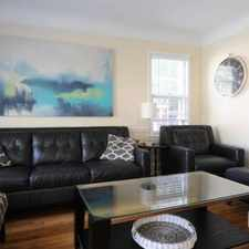 Rental info for Four Bedroom In Oak Park in the 48237 area