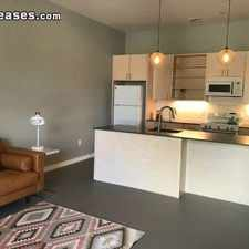 Rental info for One Bedroom In Oklahoma City in the Oklahoma City area