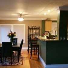 Rental info for Two Bedroom In Tacoma in the Tacoma area