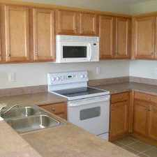 Rental info for House For Rent In Orange Beach.