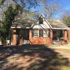 Rental info for Montgomery, $515/mo - In A Great Area. in the Montgomery area