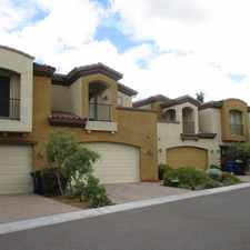 Rental info for Beautiful And Remodeled in the Mesa area
