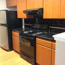 Rental info for 2 Bedroom Condominium In Great Location - in the Oakmore area