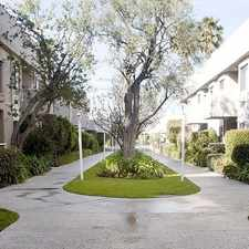 Rental info for 2 Bdrm - 1.75 Bath Sunny And Bright in the Newport Beach area