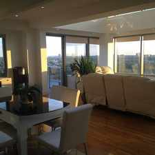 Rental info for 13619 Franklin Avenue #11A in the Flushing area